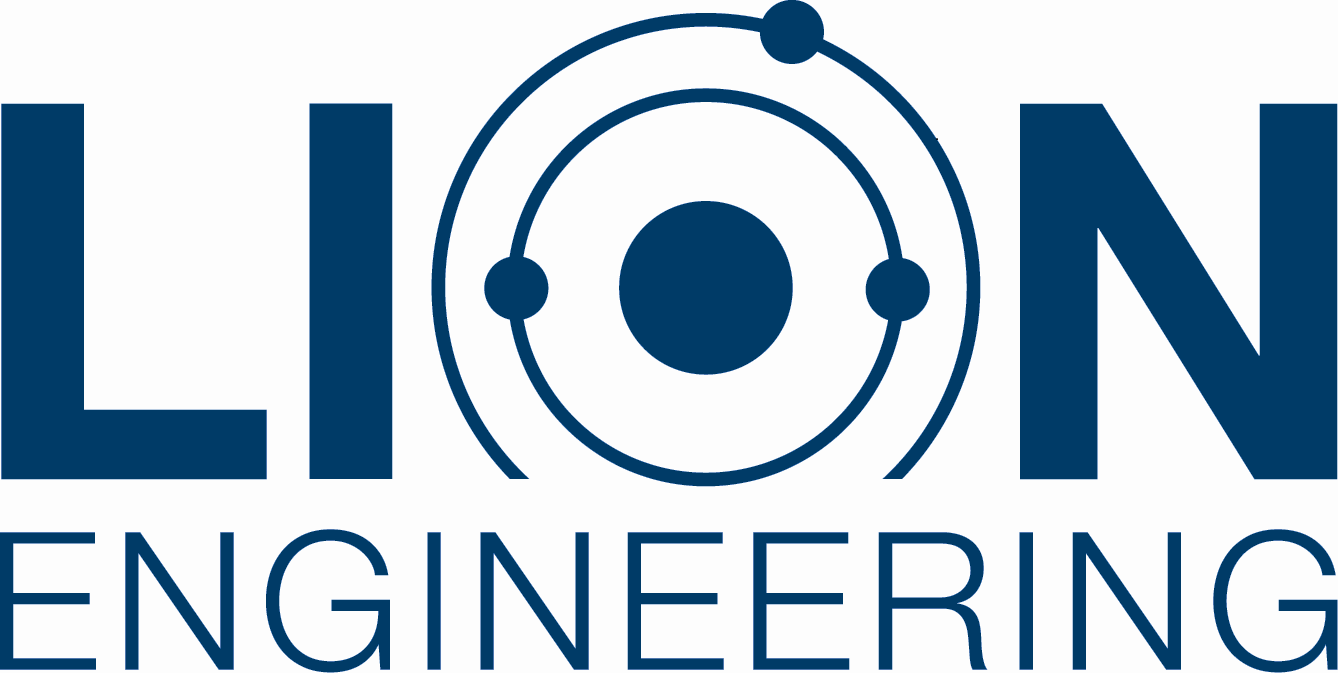 Lion Engineering GmbH (Sponsor)